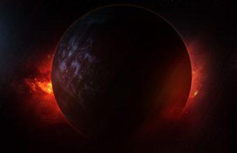 Planet Explosion Spac 1440 x 788 340x220
