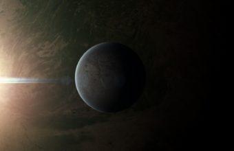Planet Light Shadow 1920 x 1060 340x220