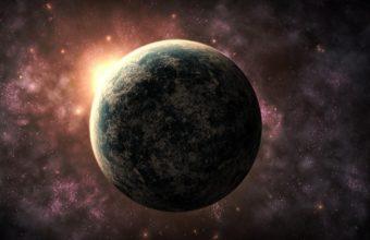 Planet Nebula Light 1440 x 795 340x220