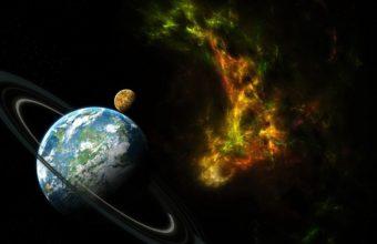 Planet Ring 1440 X 810 340x220