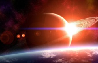 Planet Ring Light 1440 x 795 340x220