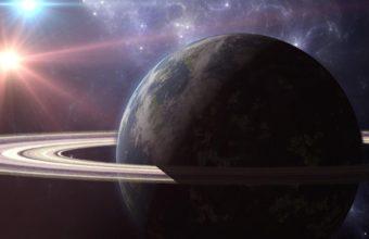 Planet Ring Light 1920 x 1180 340x220