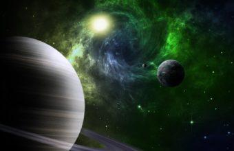 Planet Ring Torsion 1920 X 1060 340x220
