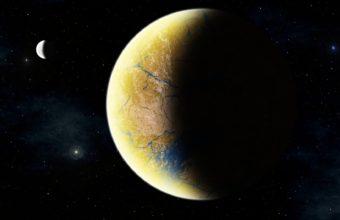 Planet Shadow Stars 1920 x 1060 340x220