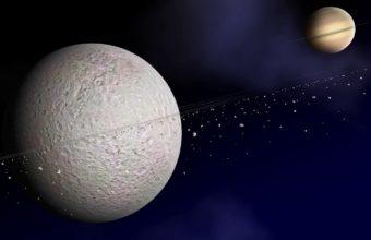 Planet Space Flight 1440 x 900 340x220