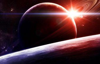 Planet Star Circle 1440 X 795 340x220