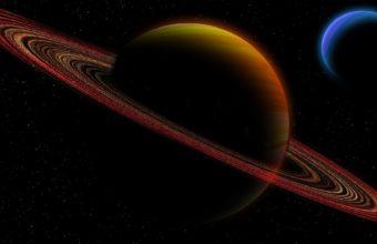 Planets Circles Stars 1920 x 1060 340x220