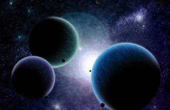 Planets Companions Stars 1200 x 900 340x220