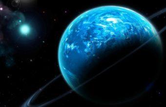 Planets Ring Star 1920 X 1060 340x220