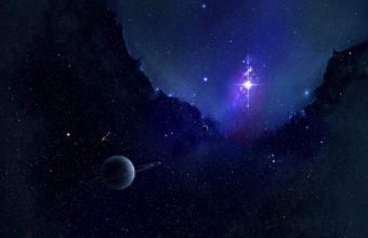 Planets Stars Galaxies 1920 X 1180 340x220