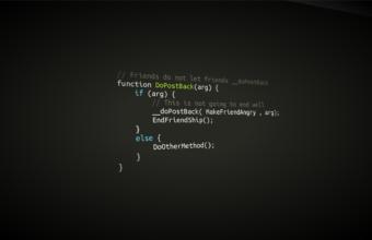 Programming Wallpapers 06 1920 x 1080 340x220