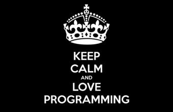 Programming Wallpapers 08 1920 x 1080 340x220