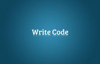 Programming Wallpapers 12 1920 x 1080 340x220