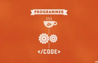 Programming Wallpapers 15 1920 x 1200 340x220