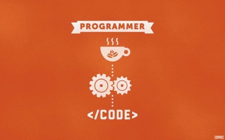 Programming Wallpapers 15 1920 x 1200 768x480