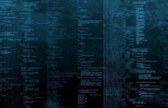 Programming Wallpapers HD