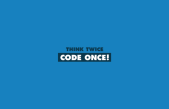 Programming Wallpapers 18 1920 x 1080 340x220