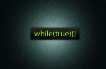 Programming Wallpapers 27 1600 x 1000 340x220