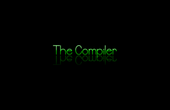 Programming Wallpapers 28 1440 x 900 340x220