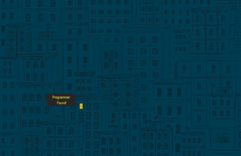 Programming Wallpapers 29 1600 x 1066 340x220
