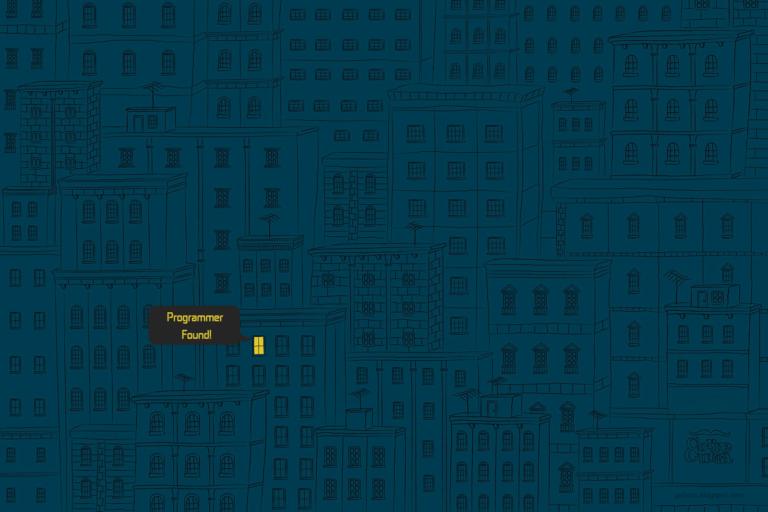 Programming Wallpapers 29 1600 x 1066 768x512