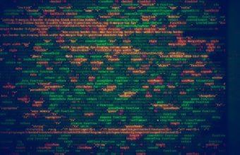 Programming Wallpapers 34 1600 x 900 340x220