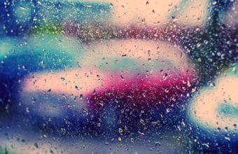 Rain Condensation 2560 x 1600 340x220
