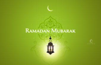 Ramadan Mubarak 1920 x 1200 340x220