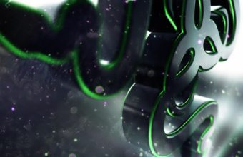Razer Wallpapers 05 1920 x 1080 340x220