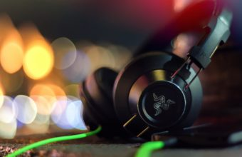 Razer Wallpapers 06 2560 x 1440 340x220