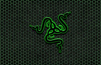 Razer Wallpapers 22 1920 x 1200 340x220
