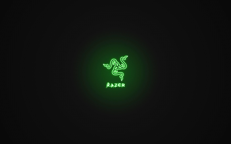 Razer Wallpapers 30 2880 X 1800 340x220