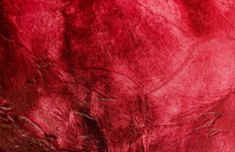 Red Background Texture 1920 x 1080 340x220