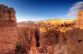 Redrock Desert 1920 x 1200 340x220