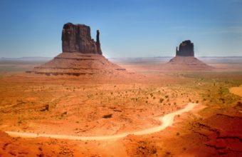 Redstone Area 2560 x 1600 340x220
