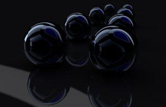 Rendering Render Black 1440 X 900 340x220