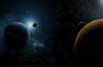 Ring Star Planet 1920 x 1060 340x220
