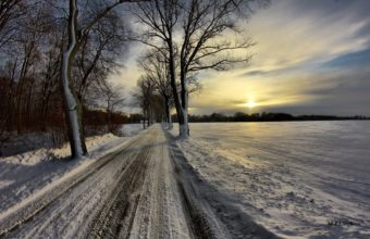 Road Protector Winter 1920 x 1280 340x220