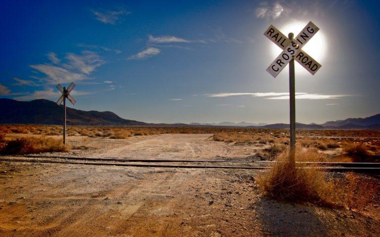 Road Sign Sky 1920 x 1200 768x480