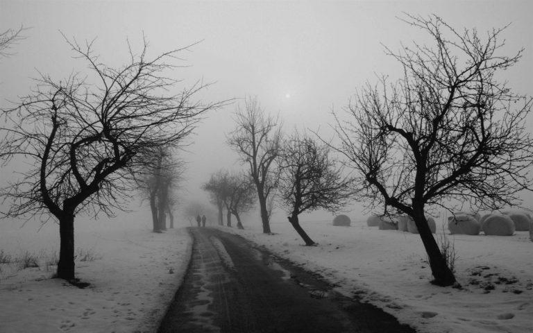Roads In Winter 2500 x 1562 768x480