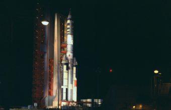 Rocket Spaceport 1134 x 900 340x220