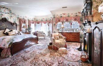 Room Wallpapers 01 4368 x 2912 340x220