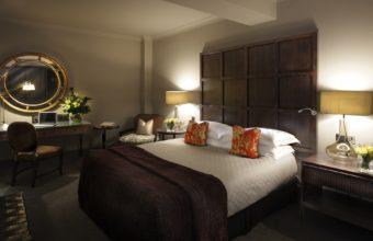 Room Wallpapers 06 1920 x 1200 340x220