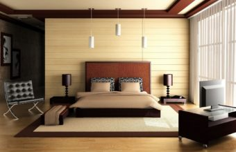 Room Wallpapers 14 1920 x 1200 340x220