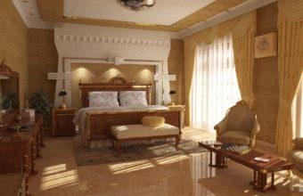 Room Wallpapers 17 1920 x 1080 340x220