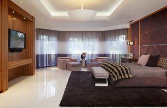 Room Wallpapers 20 1920 x 1200 340x220