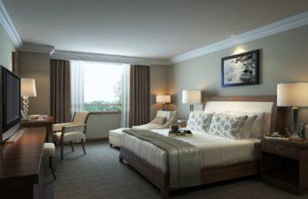 Room Wallpapers 22 1920 x 1200 340x220