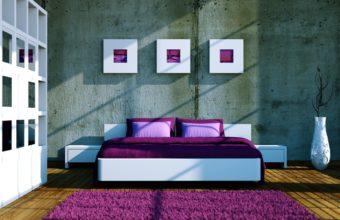 Room Wallpapers 23 1920 x 1200 340x220