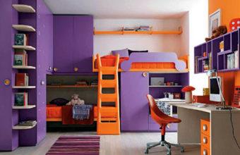 Room Wallpapers 25 1440 x 1063 340x220