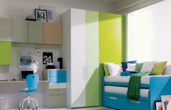 Room Wallpapers 26 1280 x 1024 340x220